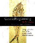 9783920993584: Genetic Programming, an Introduction. Automatic Evolution of Computer Programs and Its Applications