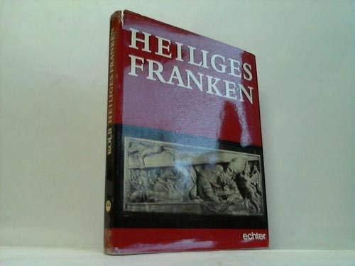 Heiliges Franken.: Karl Franken -