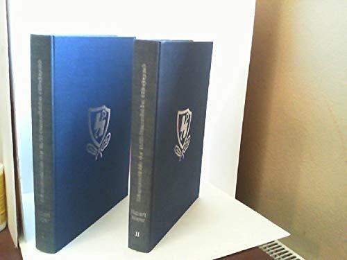 Kriegsgeschichte der 12. SS-Panzerdivision: Hitlerjugend (Volume 1): Meyer, H