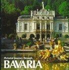 9783921268469: Bavaria (Small picture books)