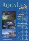 9783921684290: Aqualex Catalogue: Cichlids from Lake Malawi