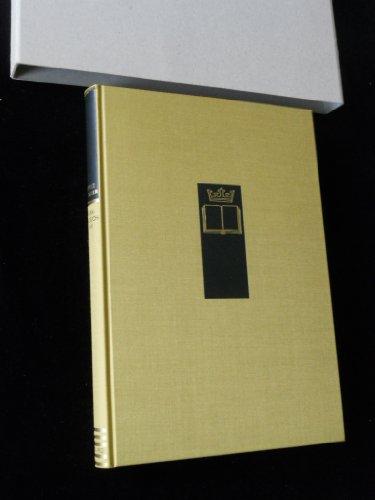 Ignatz Wiemeler. Werkverzeichnis.: Londenberg, Kurt (Bearb.).