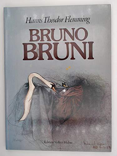 bruno-bruni-herausgegeben-von-hanns-theodor-flemming-mit-texten-von-hans-harald-m-uuml-ller-dieter-hoffmann-und-max-bense-bildband