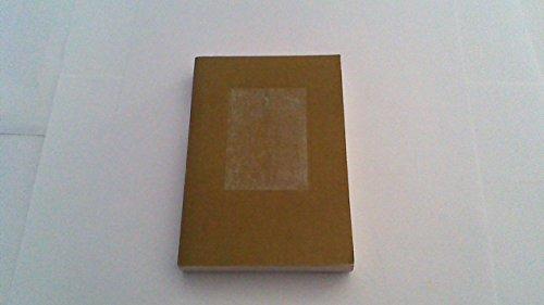 9783921785164: Bruno Bruni (Die bibliophilen Taschenbücher)