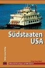 Südstaaten USA (= Travel Handbuch): WARD, G. (Hrsg.):