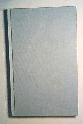9783922144090: Goethe in Dachau (Bibliothek der verbrannten Bücher) (German Edition)