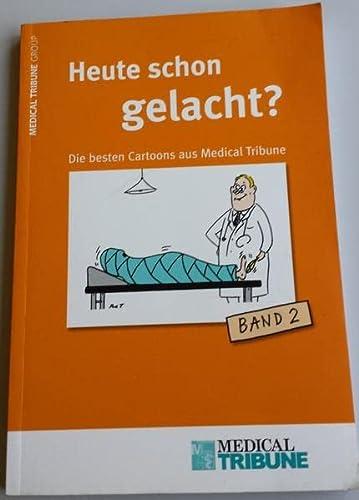 9783922264859: Heute schon gelacht?- Bd  2 - AbeBooks - Birgit Zart