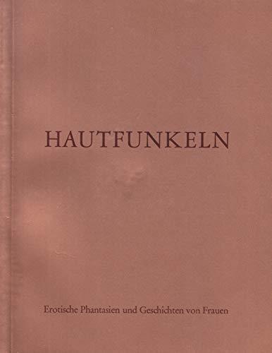erotissche geschichten österreichische