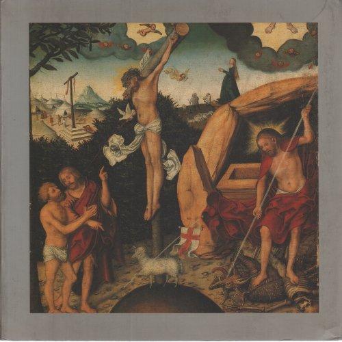 9783922469780: 450 Jahre Reformation in Osnabruck: V.D.M.I.Æ, Gottes Wort bleibt in Ewigkeit (Osnabrucker Kulturdenkmaler) (German Edition)