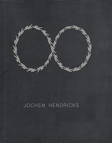 Jochem Hendricks.: Hendricks, Jochem