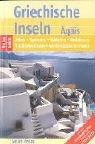9783922539056: Griechische Inseln. Nelles Guide.
