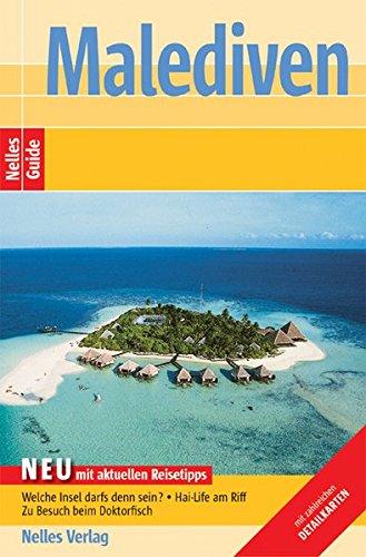 9783922539209: Malediven