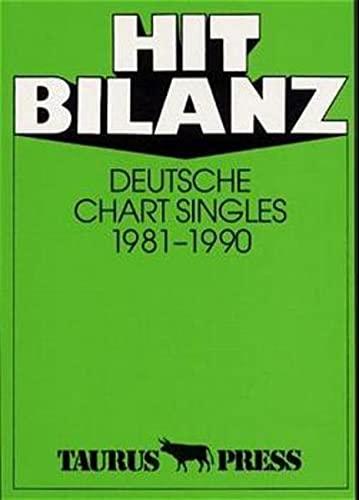 Single charts 1981 deutschland [PUNIQRANDLINE-(au-dating-names.txt) 54