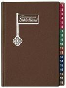 9783922599234: Stahlschlüssel : La clé des aciers, édition allemand-français-anglais