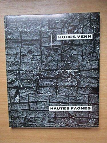 9783922608363: Karl Rossing: Bildzeichnungen, 1981-1984 (German Edition)
