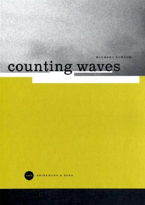 counting waves,