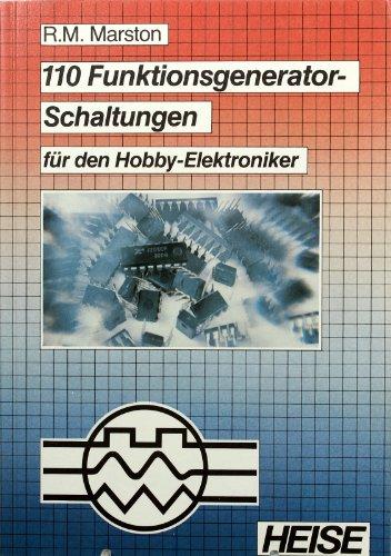 hobby schaltungen fuer - ZVAB
