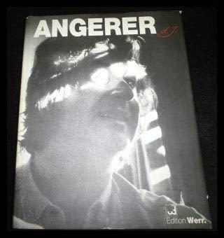 Neue Wege (German Edition) Angerer, Walter Andreas