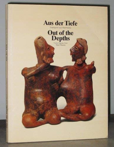 Aus Der Tiefe Out Of The Depths: Lynton, Marion;Lynton, Mark