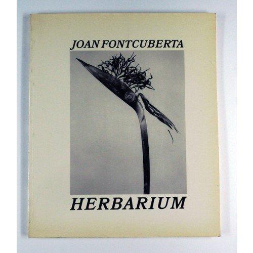 9783923283071: Herbarium