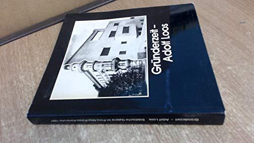 Entdecken sie die b cher der sammlung architektur for Innendekoration 1915