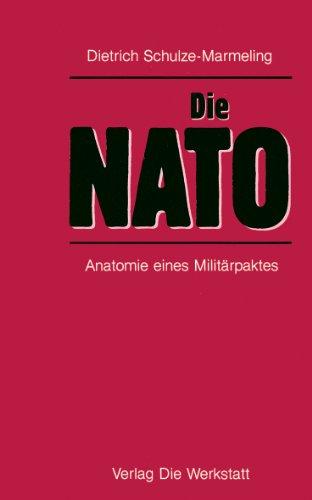 9783923478248: Die NATO