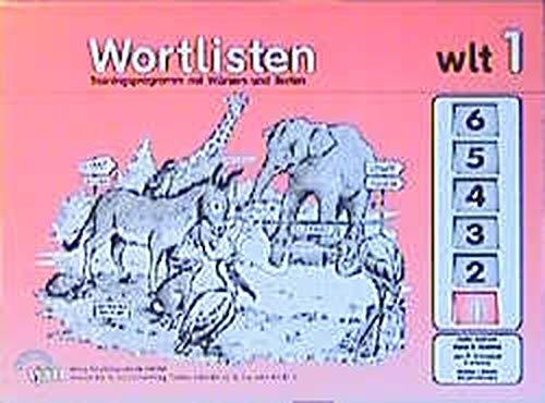 Wortlisten 1. (3923566697) by Wortis, Avi