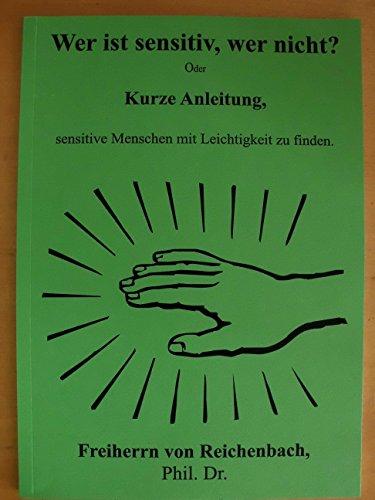 Die Magie als experimentelle Naturwissenschaft.: Staudenmaier, Ludwig: