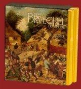 Pieter Brueghel der Jüngere (1564-1637/38). Die Gemälde mit kritischem Oeuvrekatalog...