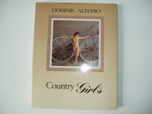 Country Girls.