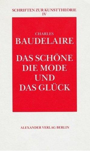 George Grosz: Lothar Fischer