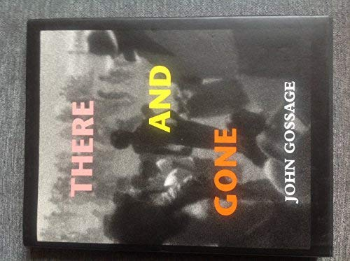 There and Gone: One Hundred and Twenty-Four Photographs (3923922493) by John Gossage
