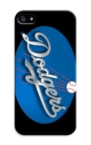 9783924027018: good case iphone 5c Protective Case,Fashion Popular Los Angeles Dodgers Designed iphone 5c Hard Case/Mlb Hard Case Cover Skin for iphone 5c
