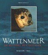 Wattenmeer: Armin Maywald