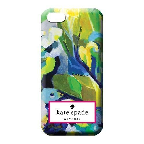 9783924068929: iphone 5c High Protection For phone Cases cell phone covers kate spade famous top?brand logo