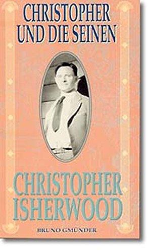 9783924163785: Christopher Und Die Seinen