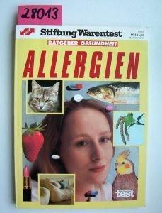 9783924286484: Allergien