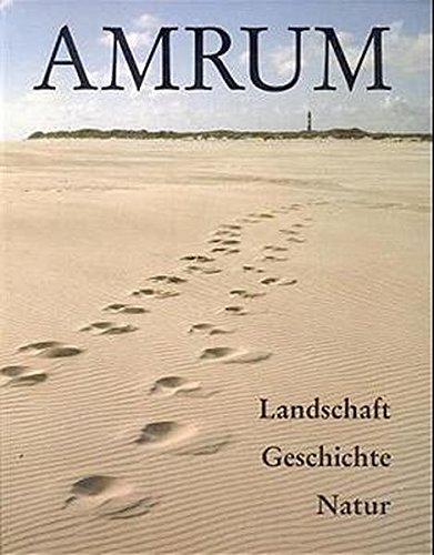 Amrum: Quedens, Georg,Hingst, Hans,Stück,