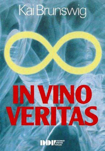 9783924532567: In Vino Veritas