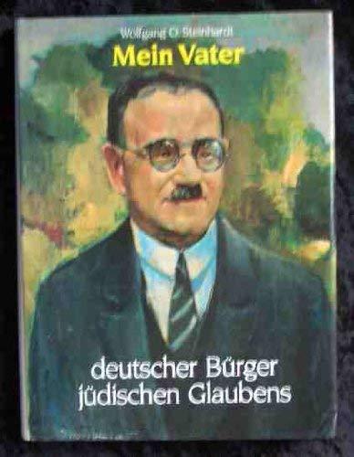 Deutscher Bürger