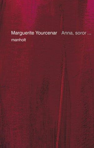 9783924903053: Anna, soror.