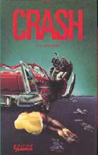 9783924959029: Crash