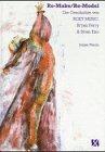 9783925005459: Re-Make /Re-Model: Die Geschichte von Roxy Music, Bryan Ferry & Brian Eno