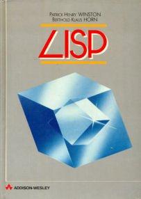 9783925118616: LISP