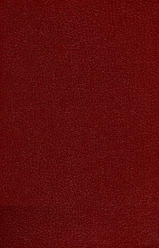 9783925164118: Gotteslob. Bistum Osnabr�ck: Katholisches Gebet- und Gesangbuch mit dem Eigenteil der Di�zese Osnabr�ck