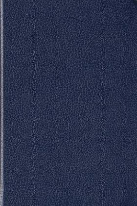 9783925164132: Gotteslob, Ausgabe für das Bistum Osnabrück (Standardausgabe blau)