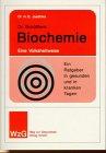 Dr. Schüsslers Biochemie - Eine Volksheilweise: Ein: Jaedicke, Hans G.: