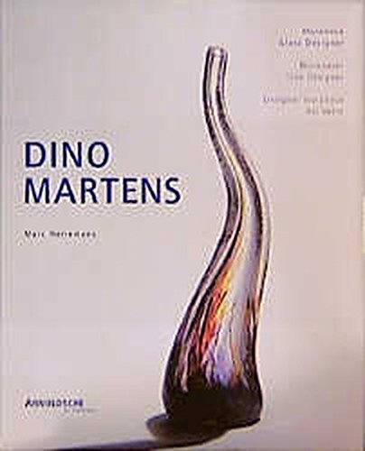 Dino Martens: Heiremans, Marc