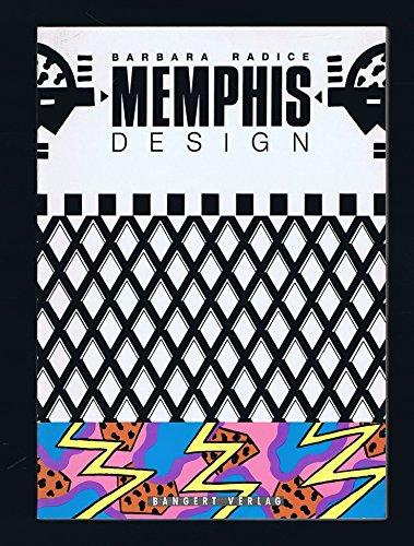 9783925560118: Memphis