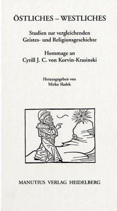 Karlheinz deschner - opus diaboli